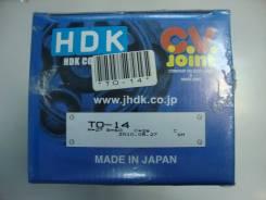 Шрус внешний HDK TO-14 ToyoToyota HI ACE, Hi Lux Surf