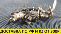 Контрактный клапан ЕГР Nissan HR12/HR15/MR20.