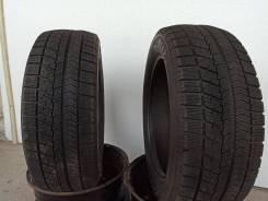 Bridgestone Blizzak VRX, 195/55/16