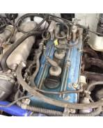 Двигатель двс змз 406