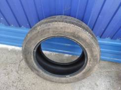 PrimeWell PS880, 195/60 R15