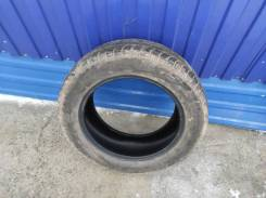 PrimeWell PS830, 195/60 R15