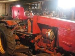 Продам трактор Т-25 на разбор