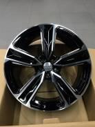 [r20store] Диск литой Replica 5470 R21 5*112 для Audi A7
