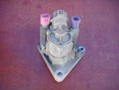 Регулятор холостого хода Nissan Maxima A32 1998г , Cefiro A33 E9T16171