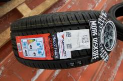 PowerTrac CityRacing, 225/45 R17