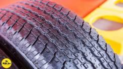 Bridgestone Dueler H/T, 255/70 R18