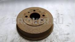 Тормозной барабан задний на ВАЗ 2113-15