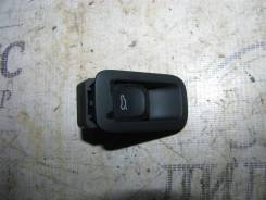 Кнопка открывания багажника Audi Q5 2011 [8k0959831A]