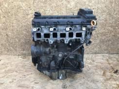 Двигатель bhk Audi Q7 2007-2012 03H100033BX