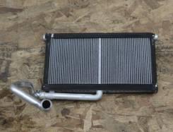 Радиатор отопителя Audi A6 (C6,4F) 2005-2011 420898037A