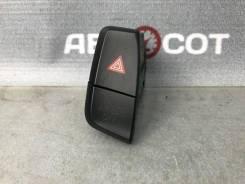 Кнопка аварийной остановки Audi A5 /S5 Coupe/Sportback 2008> 8K1941509FV10