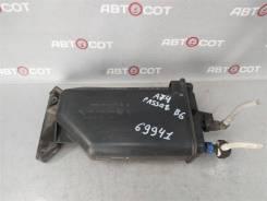 Адсорбер VW Passat B6 (2005-2010г. в. ) 3C0201801E