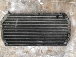 Радиатор кондиционера Toyota Carina, Corona AT190 артикул 70183