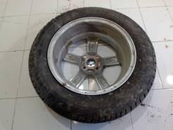 Tri Ace Formula 1, 520/380 R1