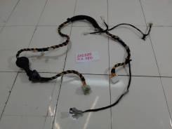 Электропроводка двери передней левой [A400710070035] для Lifan X50 [арт. 520589]