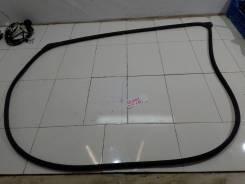 Уплотнитель двери передний правый для Lifan X50 [арт. 520602]