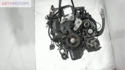 Двигатель Peugeot 3008 2009-2016 2013, 1.6 л, Дизель (9HD)