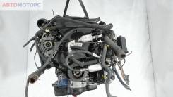 Двигатель Opel Omega B 1994-2003 1999, 2 л, Бензин (X20XEV)