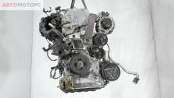 Двигатель Nissan Primera P12 2002-2007 2002, 2 л, Бензин (QR20DE)