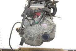 Акпп Toyota VITZ SCP13 2SZFE 2WD