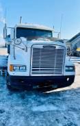 Freightliner, 1995