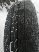 Bridgestone Ecopia R680, 145R13LT