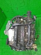 Двигатель Mazda Atenza, GG3S; GY3W; GG3P, L3VE; 1MOD F0589 [074W0054018]
