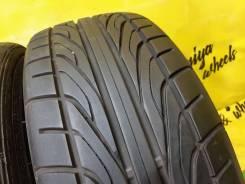 Dunlop Direzza DZ101, 205/45R17
