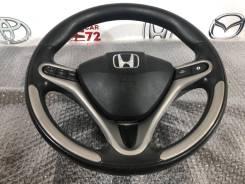 Руль Honda Civic 5D FK 2006-2011