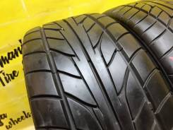 Nitto NT555 Extreme ZR, 245/35R20