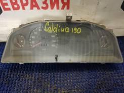 Щиток приборов Toyota Caldina CT196, 2C