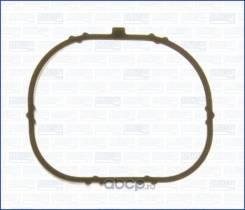 01121000 Ajusa Кольцо прокладочное впускного коллектора