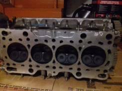 Головка блока цилиндров Honda Accord CF4 F20B VTEC