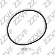 ZVBZ0420 ZZVF Прокладка топливного насоса