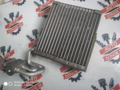 Испаритель кондиционера Honda CR-V RD4
