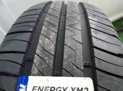 Michelin Energy XM2+, 215/65 R16