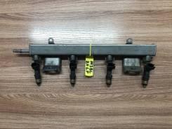 Форсунка инжекторная Mazda 3 BK(BL) 2002-2013