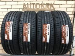 Bridgestone Alenza 001, 225/65 R17