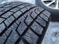 Bridgestone ST30, 215/45 R17