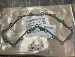 Прокладка передней крышки ГРМ M62 BMW 11141729836