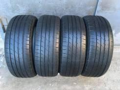 Dunlop Enasave RV504, 215/55R17
