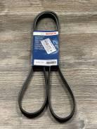 Ремень поликлиникой Bosch 6PK1705