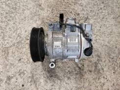 Насос кондиционера Audi A6 A7 C7 4G0260805A