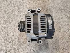 Генератор Audi A6 A7 C7 06E903018G