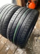 Bridgestone Turanza ER300 RFT, 275/40 R18
