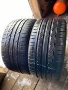 Bridgestone Potenza S001, 255/35 R19