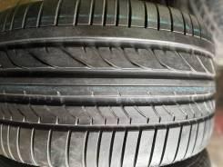 Bridgestone Dueler H/P Sport, 275/40 R20, 315/35 R20
