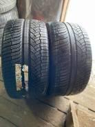 Michelin Latitude Diamaris, 275/40 R20, 315/35 R20