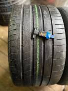 Goodyear Eagle F1 Asymmetric 3, 305/30 R21